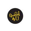 Good 4 u logo
