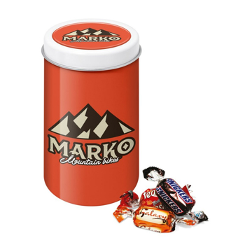 branded-celebrations-treat-size-tin